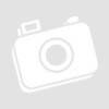 iDeal Store GSM