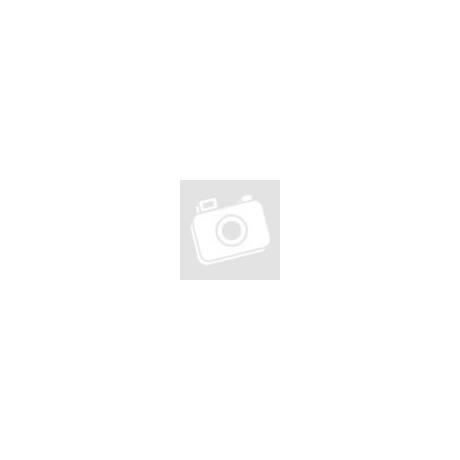 Apple iPhone XR (Fehér, 128 GB)