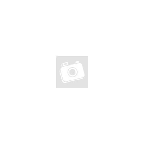 Apple iPhone XS (Ezüst, 64 GB)